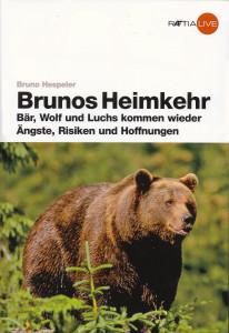 Brunos Heimkehr