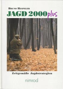 Jagd 2000