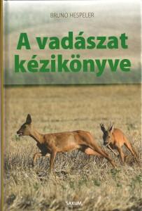 Jagdwissen kompakt Ungarn