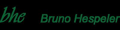 Bruno Hespeler
